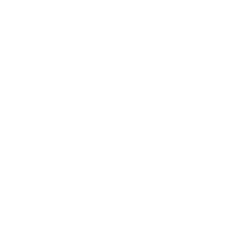 Classique internationale de canots de la Mauricie